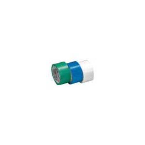 積水 フィットライトテープ #738 グリーン 50mm×25m