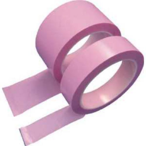 日東 養生用テープ(プラスチック巻芯)NO.396 25mmX25m