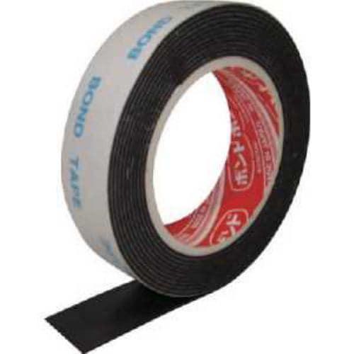 コニシ ボンド両面テープ 凸凹面用 0.85mm×15mm×2m