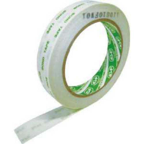 コニシ 極うすテープ 20mm幅×20M