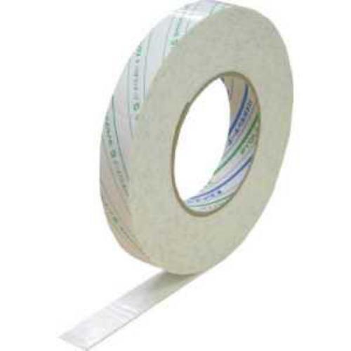 パイオラン パイオラン発泡両面テープ
