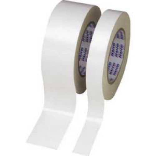 積水 布両面テープ 25mm×15m