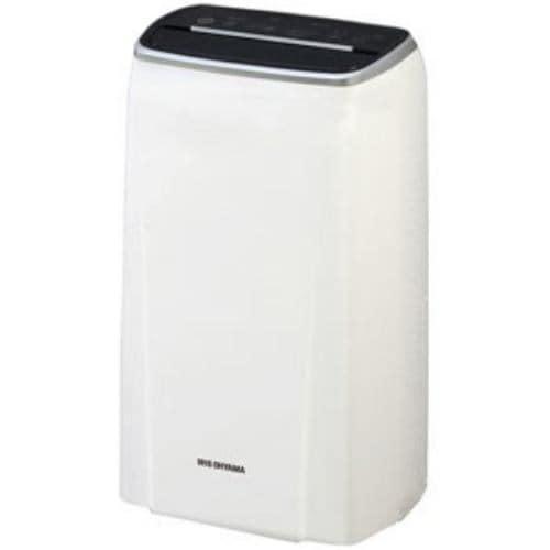 アイリスオーヤマ KIJC-H140 衣類乾燥除湿機(木造16畳/ コンクリート造33畳まで)