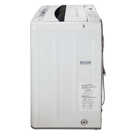 YAMADASELECT(ヤマダセレクト) YWMT60G1 ヤマダ電機オリジナル 全自動電気洗濯機 (6kg)