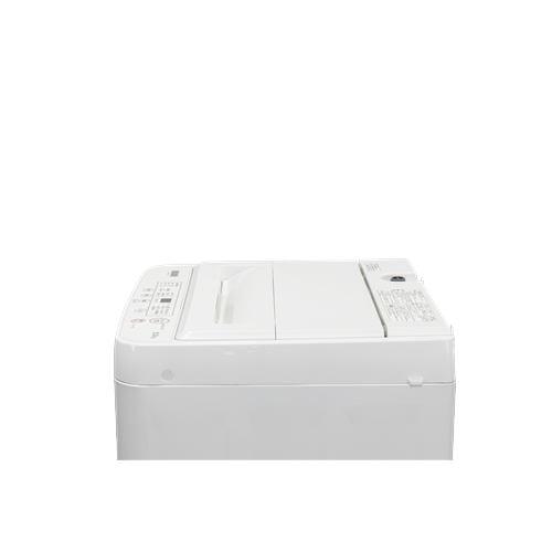 YAMADA SELECT(ヤマダセレクト) YWMT50H1 全自動洗濯機 (洗濯5.0kg) アーバンホワイト