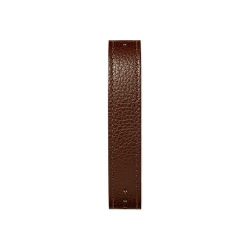 ソニー WNW-CB2118 T wena 3 leather band 18mm Brown 18mm ブラウン