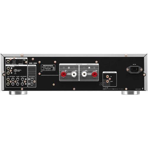 MARANTZ PM7005 USB-DAC/ステレオプリメインアンプ