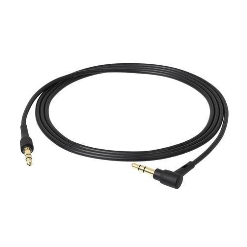 ヘッドホン オーディオテクニカ    ATH-WS660BT BRD ワイヤレスヘッドホン 重低音 マイク対応 ブラックレッド