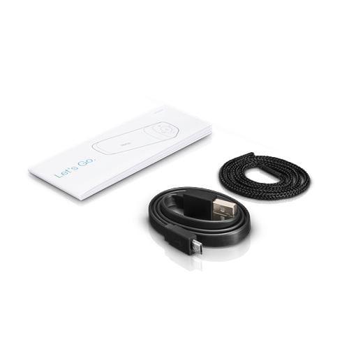 スピーカー デノン Bluetooth   DSB50BTBKEM  Bluetoothスピーカー ブラック