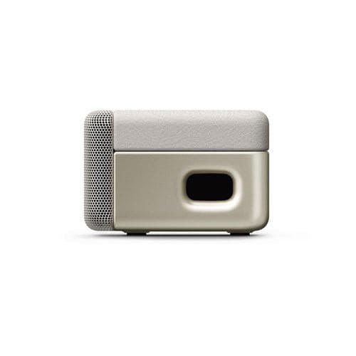 スピーカー ソニー    HT-S200F-W サウンドバー クリームホワイト