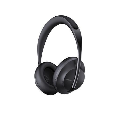 ヘッドホン ボーズ    BOSE NCHDPHS700BLK Bose Noise Cancelling Headphones 700 トリプルブラック