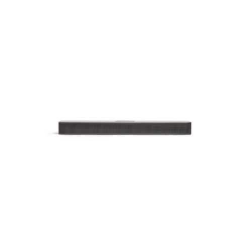 スピーカー JBL ジェイビーエル   JBLBAR20AIOBLKJN コンパクト2.0チャンネルサウンドバー BAR2.0 All-in-One