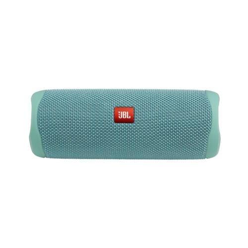 スピーカー JBL ジェイビーエル Bluetooth  FLIP5 ティール JBLFLIP5TEAL Bluetoothスピーカー 水深1mまで大丈夫なIPX7防水対応 Bluetooth