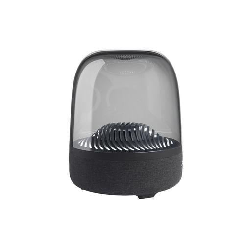 スピーカー ハーマンカードン Bluetooth   AURA Studio3 スピーカー HKAURAS3BLKBSJN Bluetooth
