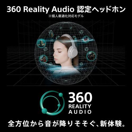 イヤホン ソニー    WF-SP800N BM ワイヤレスステレオヘッドセット B ワイヤレスイヤホン