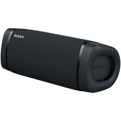 スピーカー ソニー Bluetooth   SRS-XB33 BC ワイヤレスポータブルスピーカー ブラック Bluetooth