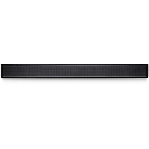 スピーカー ボーズ Bluetooth   BOSE Bose TV Speaker Bluetooth対応 コンパクトサウンドバー スピーカー