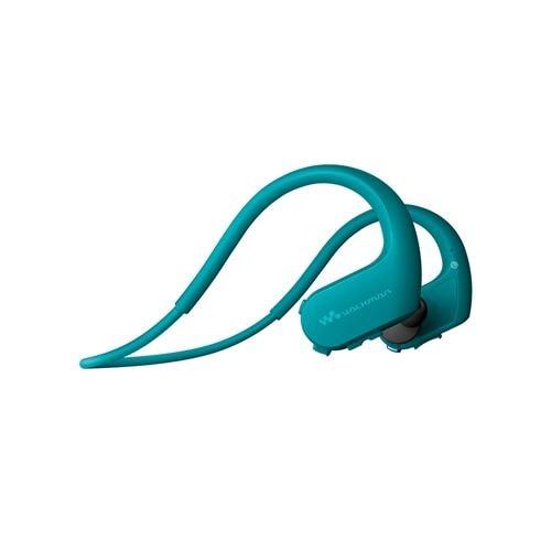 ソニー NW-WS623-L ウォークマン WS620シリーズ 4GB ブルー