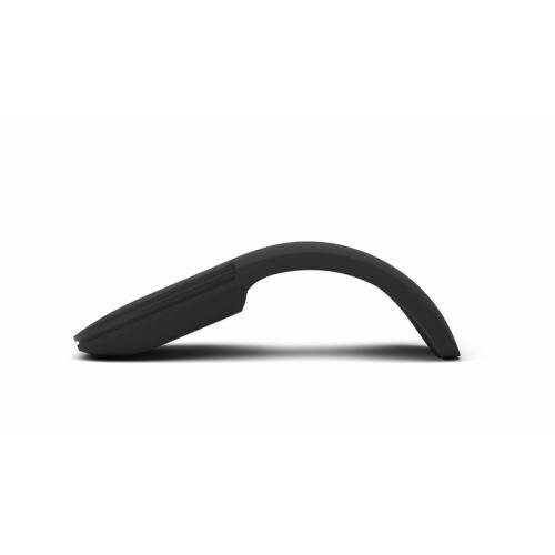 日本マイクロソフト ELG-00007 Arc Mouse Bluetooth