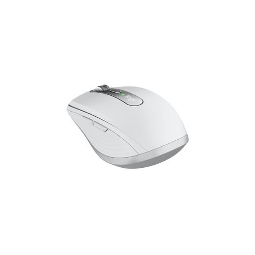 ロジクール MX1700PG ロジクール MX Anywhere 3 コンパクト パフォーマンスマウス ペールグレー