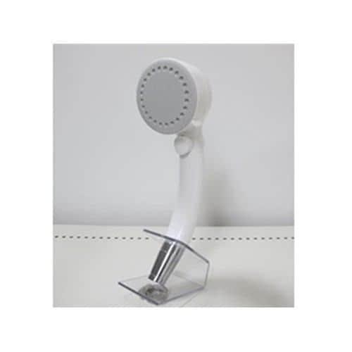 シャワーヘッド PS306280XAH45