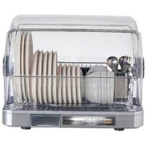 Panasonic 食器乾燥機 FD-S35T3-X