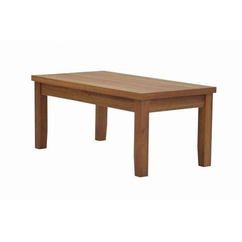 ローテーブル タンジェリン TGR-903LT ナチュラル 幅90×奥行50×高さ40cm