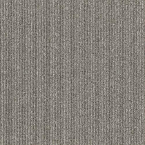タイルカーペット 50X50 東リ 防音 ベージュ タイル TG1707HC05(バラ) 【50×50 1枚】