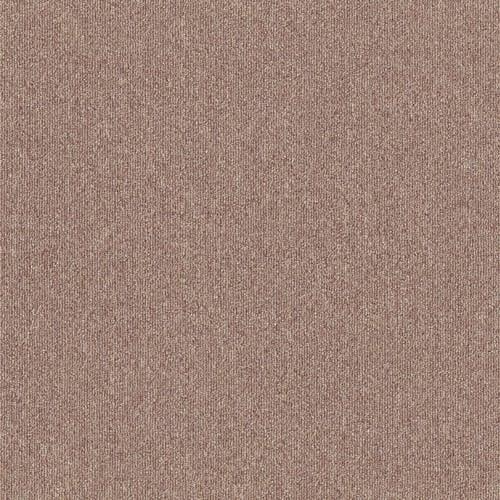 タイルカーペット 50X50 東リ 防音 ゴールド タイル TG1707HC17(バラ) 【50×50 1枚】