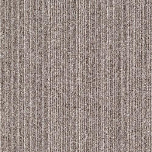 タイルカーペット 東リ TG1707SP481(バラ) 【50×50、1枚】