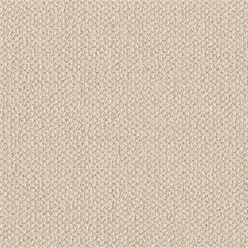 吸着タイルカーペット 東リ カスタムラグ(CTR15)(バラ) バニラ 【40×40、1枚】