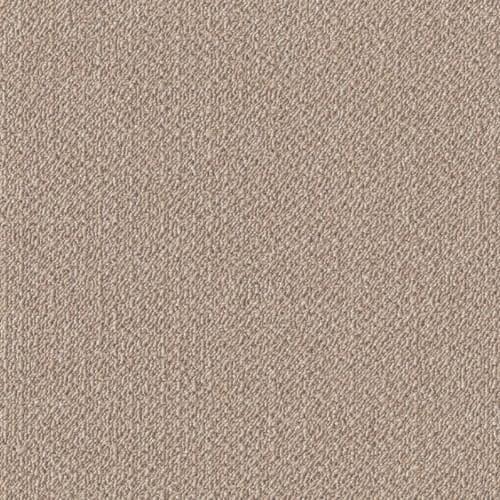 吸着タイルカーペット 東リ カスタムラグ(CTR18)(バラ) ウォールナット 【40×40、1枚】