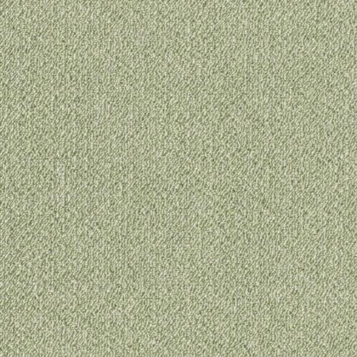 吸着タイルカーペット 東リ カスタムラグ(CTR19)(バラ) ミント 【40×40、1枚】