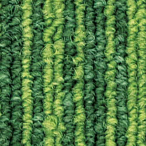 東リ TG-1707SP489 タイルカーペット 【50×50、16枚セット】