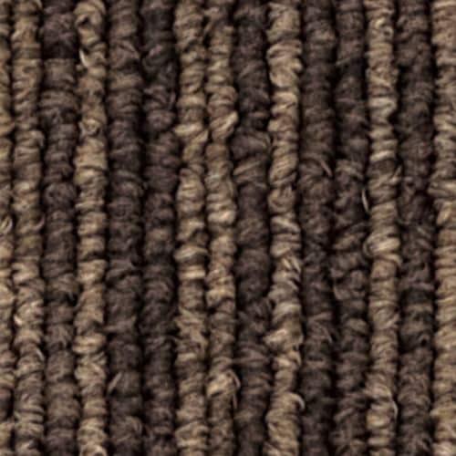 東リ TG-1707SP487 タイルカーペット 【50×50、16枚セット】
