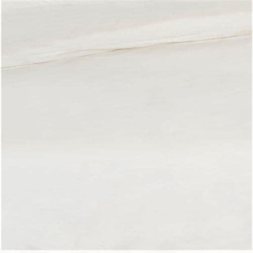 [シングル]ヤマダオリジナル 掛カバー ホワイト