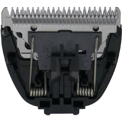 パナソニック メンズヘアーカッター ER-GC10用替刃 ER9185