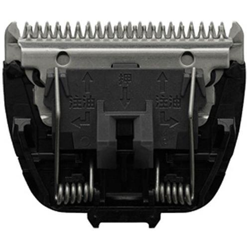 パナソニック メンズヘアーカッター替刃 ER9615