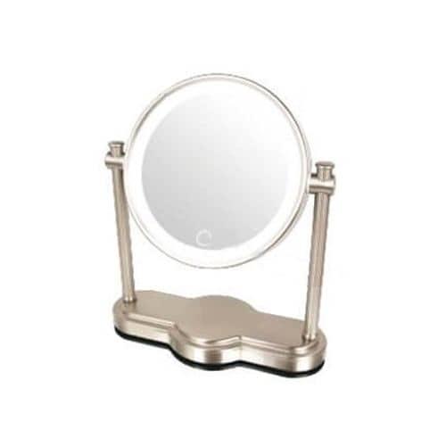 アイキャッチ EC014LXAC-5X 真実の鏡Luxe-クラシック型