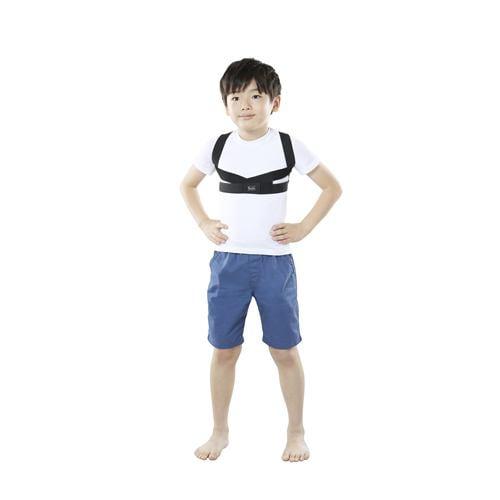 MTG YS-AE03SS Style BX Kids   ブラック