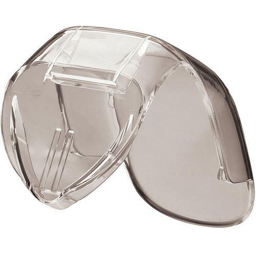 美顔器 パナソニック 高浸透 乾燥 小じわ EH-ST98-N 導入美顔器 イオンエフェクター 高浸透タイプ ゴールド調