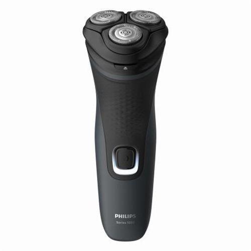 シェーバー フィリップス メンズ 電気シェーバー 髭剃り S1133/41 シェーバー S1000シリーズ