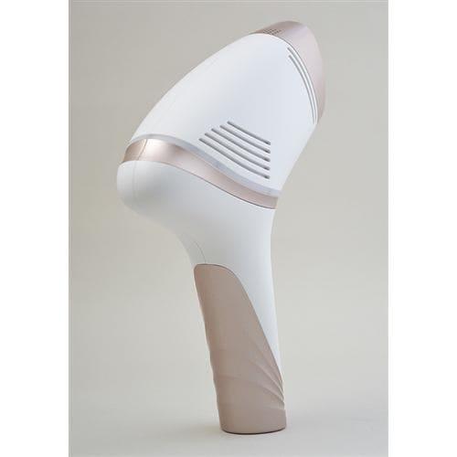 NOTIME SKB1808 家庭用光美容器 アイスレディ