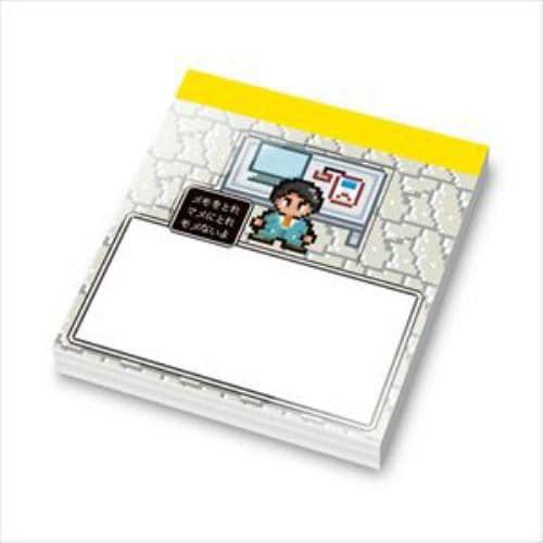 【特典付】【DVD】ゲームセンターCX DVD-BOX18