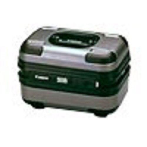 CANON LCASE300 レンズケース300