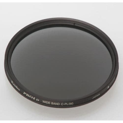 ケンコー ケンコー PRO1D C-PL(W)ワイドバンド 77mm