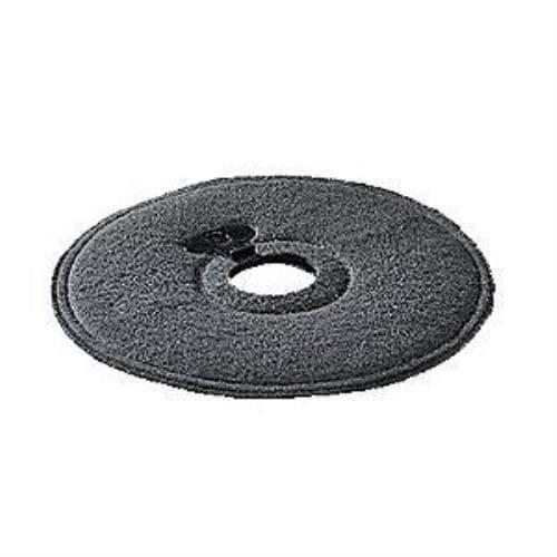 HITACHI 衣類乾燥機用静電フィルター DE-F2