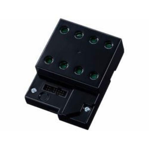 シャープ 交換用プラズマクラスターイオン 発生ユニット IZCBK100