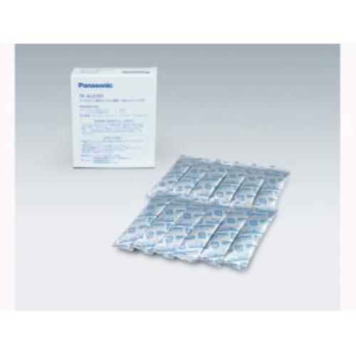 Panasonic グリセロリン酸カルシウム製剤 TK-AJ2101