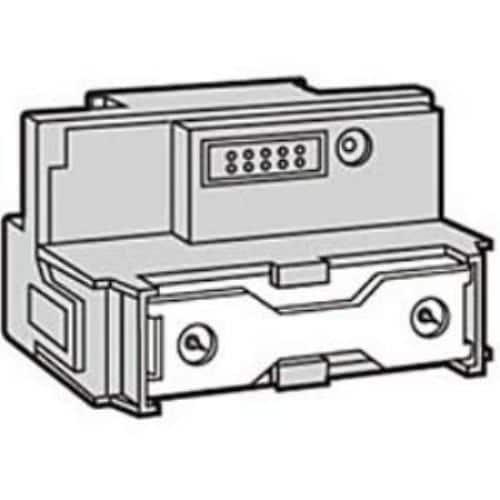 シャープ  IZ-C75P プラズマクラスターイオン発生機用 交換用ユニット